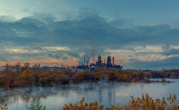 Подводим итоги фотоконкурса «Дым и зеркала»