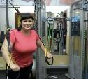 Людмила Антошечкина. Минус 6,7 кг!