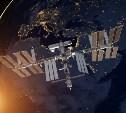 Обсуждение идеи соревнований в исследовании космоса