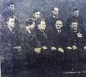 23 октября: Главу СССР в Туле отправили под землю