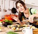 «Кулинарные достижения»: выкладывайте фотографии блюд, приготовленных дома