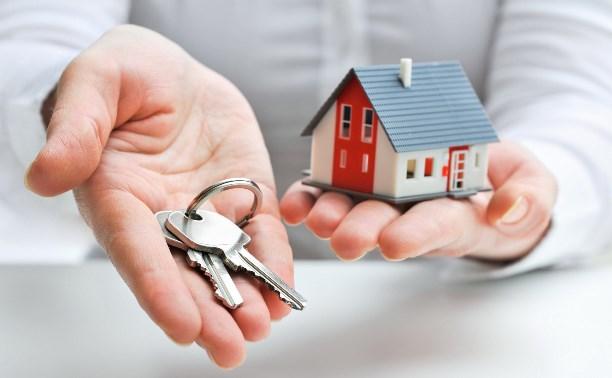 Как купить квартиру в «одном окне»?