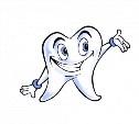 Где в Туле вылечить зубы?