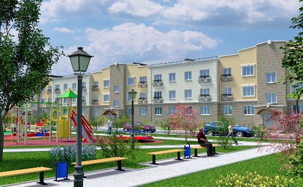 «Северная Мыза»: Купить квартиру реально