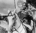 4 декабря: в Туле начали показывать фильм «Александр Невский»