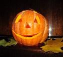 Голосуйте за страшно красивые фото в конкурсе «Хэллоуин парад»