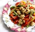 9 салатов для праздничного стола