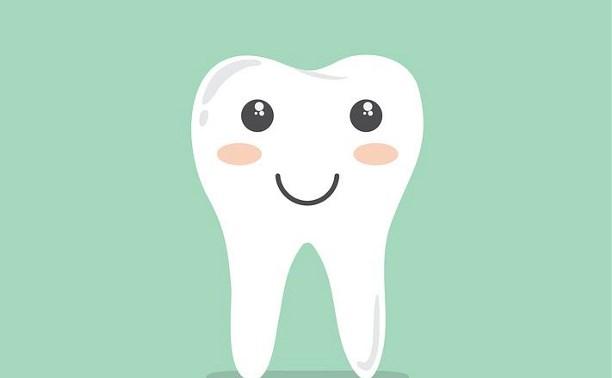 Странный диагноз: вывих зуба – такое бывает?