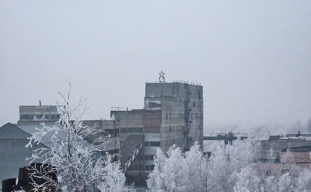 Белая Бельковская