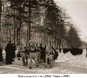 7 марта: тулякам вернули праздник Масленицы