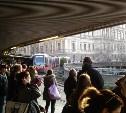 Какая боль! Венский транспорт против тульского - 5:0...