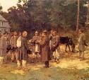 3 мая: крестьянский бунт в Тульской губернии обсуждала вся Россия