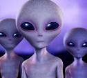 Учёные: инопланетяне могут выйти на связь с людьми через 10 лет
