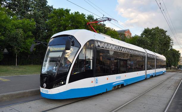 """Общественный транспорт Тулы: """"Мне говорят быть идеальным, но откуда взять денег на это?"""""""