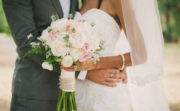 Ошибки, способные испортить любую свадьбу