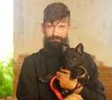 Выбраны лучшие фото бородатых