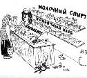 4-10 июля: Алкоголизация, селфи-зависимость и запрет на разводы