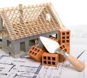 Где в Туле найти хорошую строительную бригаду