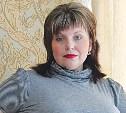 Ольга Неделина: Я прошла полпути к фигуре своей мечты!