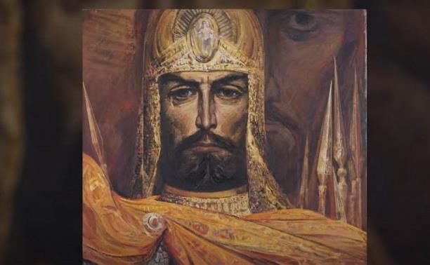 Тайны Куликова поля:Чем еще был знаменит Дмитрий Донской?