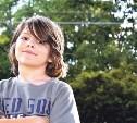 Моя первая любовь: как я мечтала о мальчике из дома напротив