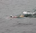 Тулячка Марина Умеренко - Чемпионка России 2014 по подводному спорту