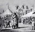 18 января: туляки решили продать цирк в Пензе