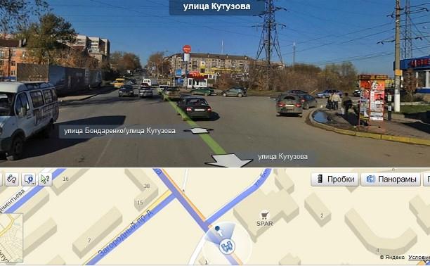 Открытое обращение к Администрации Тульской области.