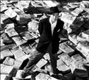 Гражданин Кейн/Citizen Kane