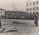 6 февраля: Тульская область победила в противопожарном конкурсе