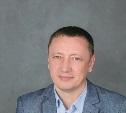 Секреты бизнес-успеха: Сергей Савков