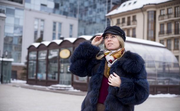Катерина Фёдорова, 27 лет