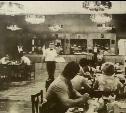 23 сентября: открылось кафе «Тулица»