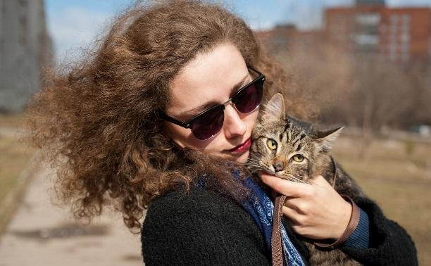 Александра Заббарова, 24 года