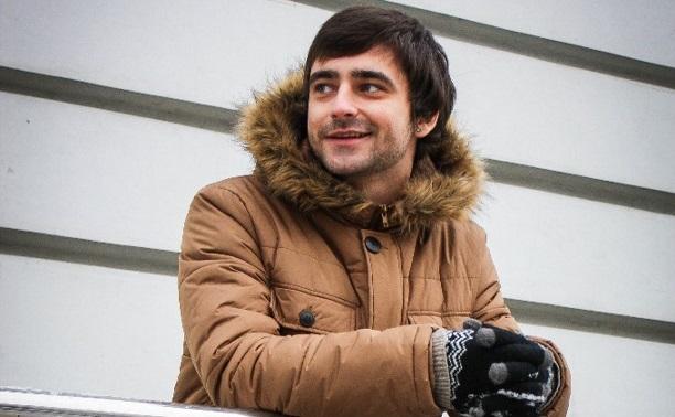 Михаил Филимонов, 29 лет