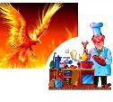 Рынок «Салют»: птица Феникс или кур в ощип?