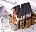 Сколько туляки должны банкам по ипотеке