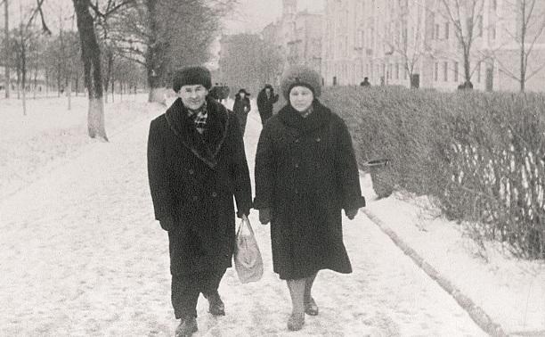 22 мая: родился создатель пистолета ПМ Николай Макаров