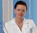 Клиника В.Н. Комаровой: Курс на совершенство