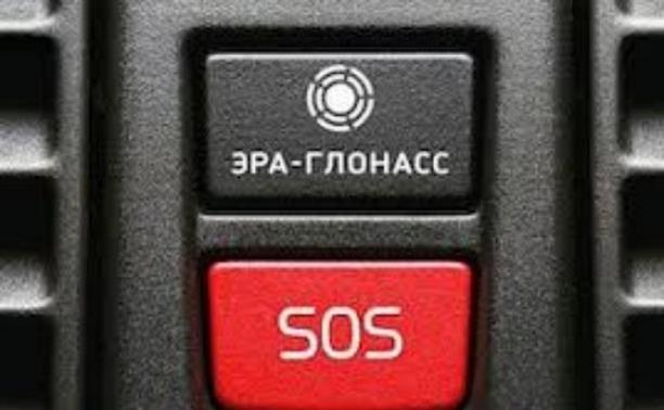 Аккумулятор эра-глонасс (предостережение)