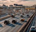 7 важных изменений для автомобилистов осенью.