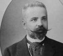 7 июня: родился тульский губернатор Михаил Арцимович, у которого сын Толстого увел жену