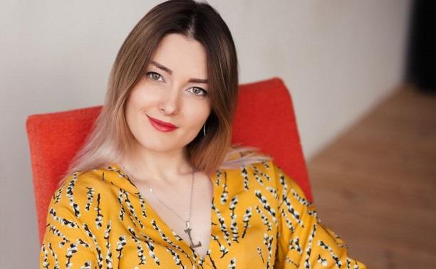 15 фактов о Екатерине Захаровой