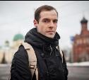 Мирослав Помаскин, 26 лет