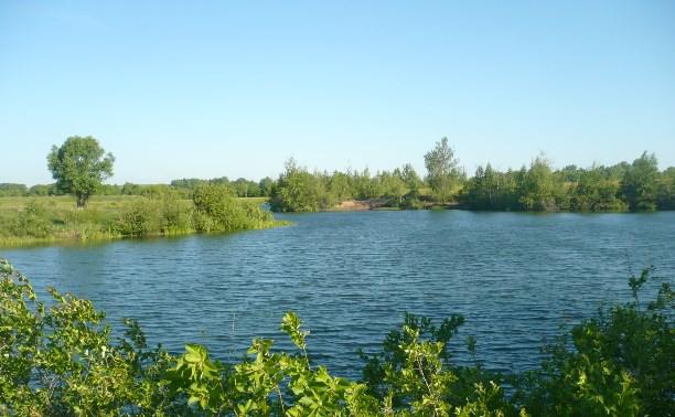 Маршрут выходного дня: Узловский район