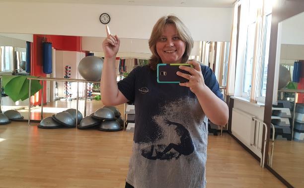 Марина Жутенкова: «Эксперимент провалился! Возвращаюсь к жизни «до»