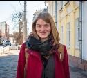 Светлана, 22 года