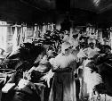 30 января: в Туле объявлена санитарная диктатура