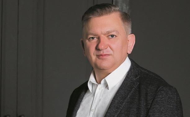 Секреты бизнес-успеха: Владимир Шаргородский