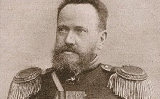 Сергей Мосин: Человек чести, создатель «трёхлинейки»